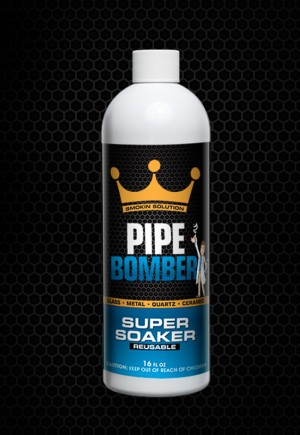 pipebomber_product_16