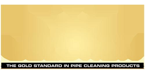 Smokin Solution